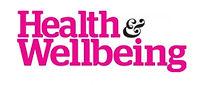 health & wellbeing.jpeg