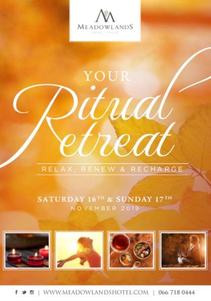 Ritual retreat flyer.jpeg