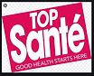 Top Sante header.jpeg