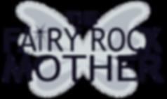 Fairy Rock Mother trans lt. blue.png