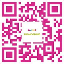 Promotions QR Code Final.png