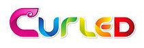 CURLED-03.jpg