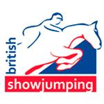 British-Showjumping