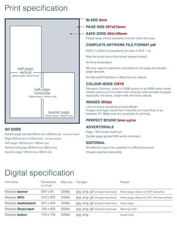 YHC-media-spec-2020.jpg