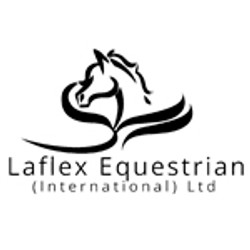 Laflex
