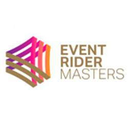 Event-Rider