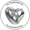 https___theweddingplans.co.uk_wp-content