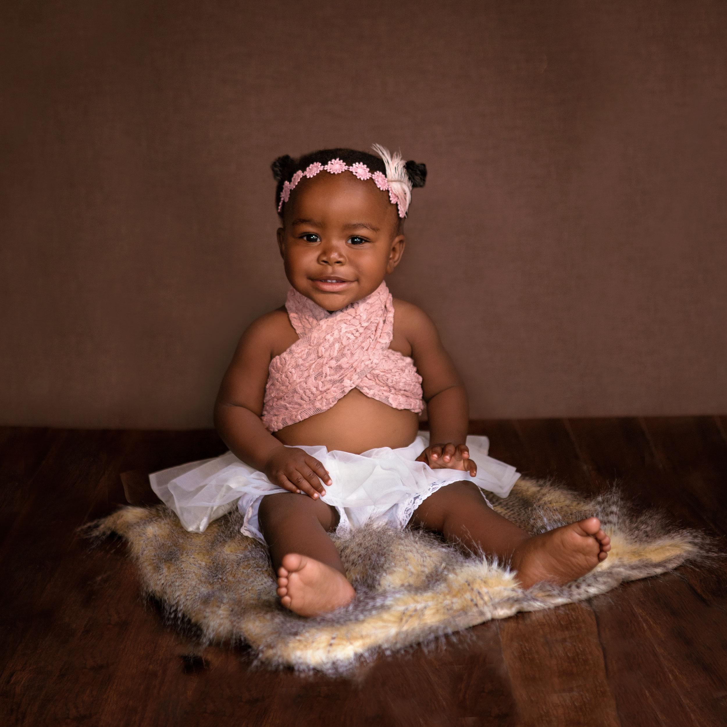 battziyon photography newborn