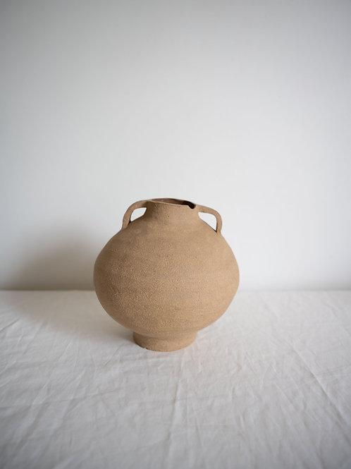 Vecchia Vase