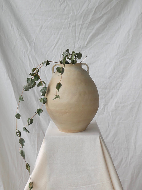 Antica Vase