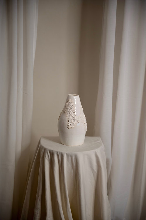 Toccare vase