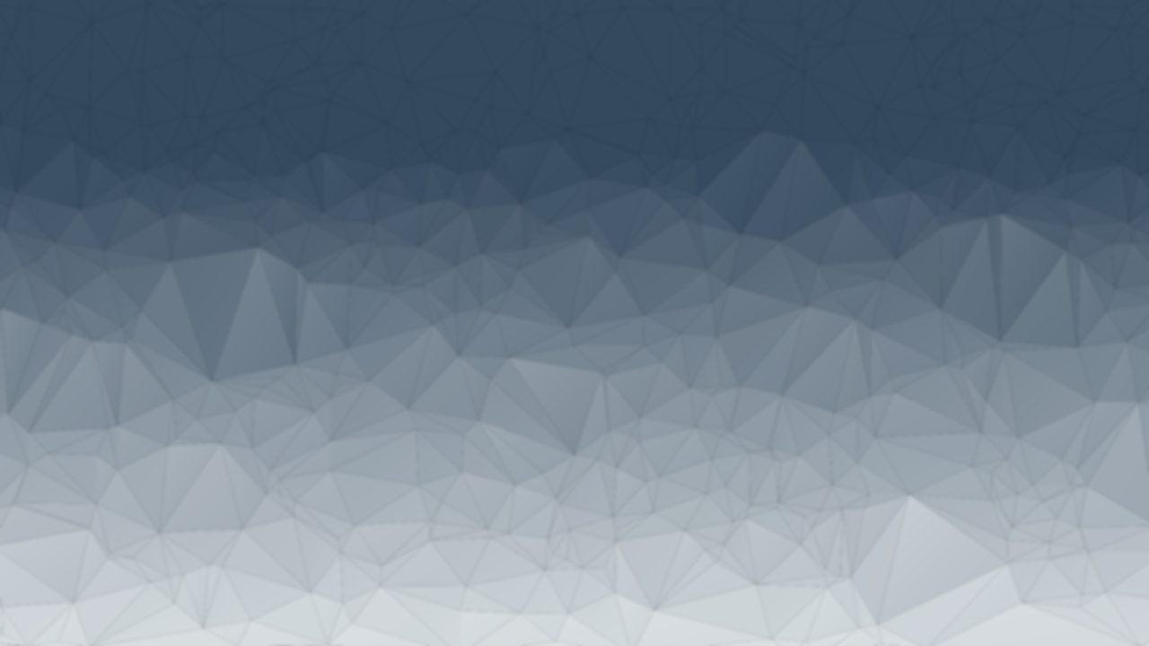 triangles-3320452_1280.png