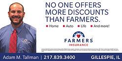 Adam Tallman12x24 Farmers r1.jpg