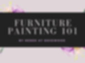 FUrniture Painting 101 sq.png