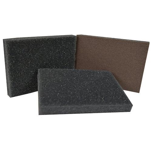 Sanding Sponge- 220 grit