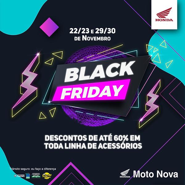 Black Friday - Moto Nova 08.11.2019-02.p