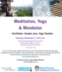 180809_JvEapproved_MeditationYogaMandala