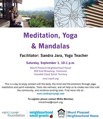 180809_JvEapproved_MeditationYogaMandala