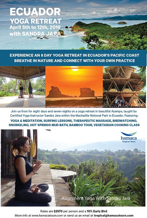 yoga_retreat_ecuador.jpg