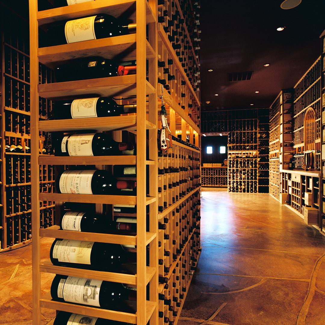 Aryistic-Wine-Cellars-028.jpg