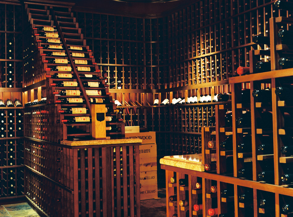 Aryistic-Wine-Cellars-020.jpg