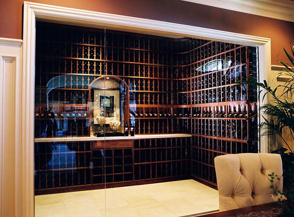 Aryistic Wine Cellars 004-1.jpg