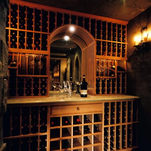 Aryistic Wine Cellars 015-1.jpg