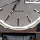 Thumbnail: 1974 Omega Day-Date (SOLD)