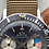 "Thumbnail: Royce ""Yachting"" Chronograph (SOLD)"