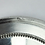 Thumbnail: Rolex Submariner 16800