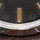 Thumbnail: 1968 Rolex 9964 Gilt Dial Oyster Date (SOLD)