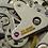 Thumbnail: 1970s Mondaine Chronograph Valjoux 7784