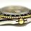 Thumbnail: Rolex GMT 18K Gold Sub