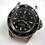 Thumbnail: 1963 Rolex Submariner 5513