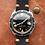 """Thumbnail: 1970s Orvin 21 Roulette Diver """"Lollipop"""""""
