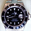 Thumbnail: Rolex Sub