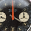 "Thumbnail: 1971 Bulova Deep Sea ""666"" Chrono Diver ""B"" (SOLD)"