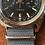 Thumbnail: 1960s Baylor Chronograph  Landeron 149