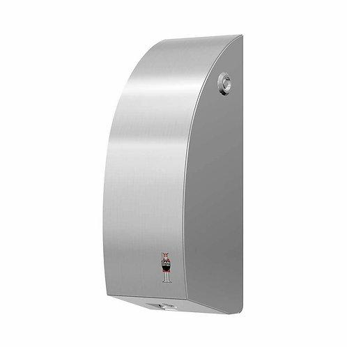 Desinfectie/zeep dispenser 0,95 L contactloos