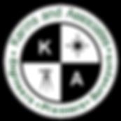 karins-associates_logo.png