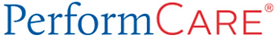 Perform Care logo.PNG