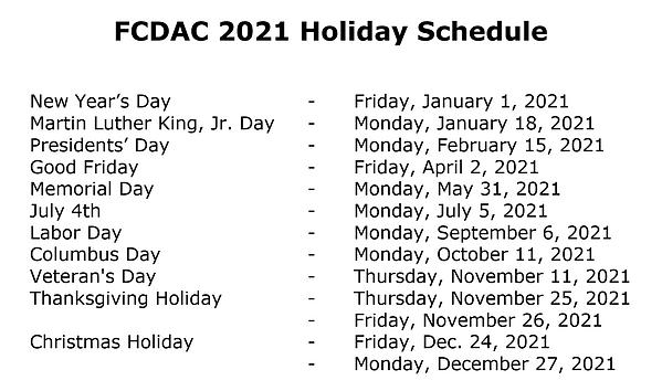 FCDAC Holidays 2021.png