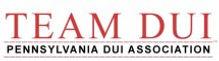 dui-logo-copy-e1438863074469.jpg