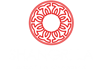 shangrila-logoKO.png