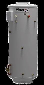 Mixergy-tank-2020.png