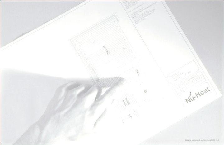 UFH plan_edited_edited_edited_edited_edi