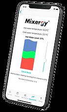 Mixergy-App-Cancel-Boostt.png