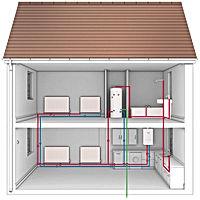 system_boiler_diagram.jpg