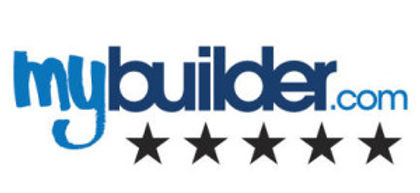 mybuilder-com-logo-300x138.jpg
