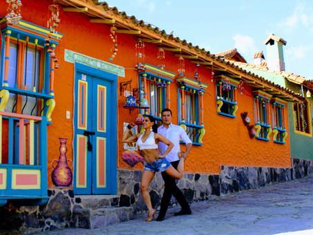 Boyacá: Tunja la ciudad más alta de Colombia y también la más amable
